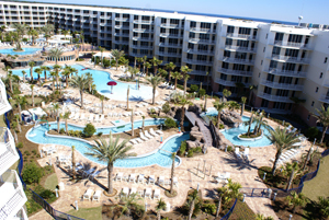 Waterscape Ft Walton Beach The Best Beaches In World